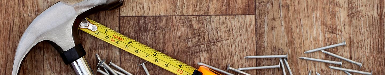 Kent Ca Building Materials Kent Building Supplies