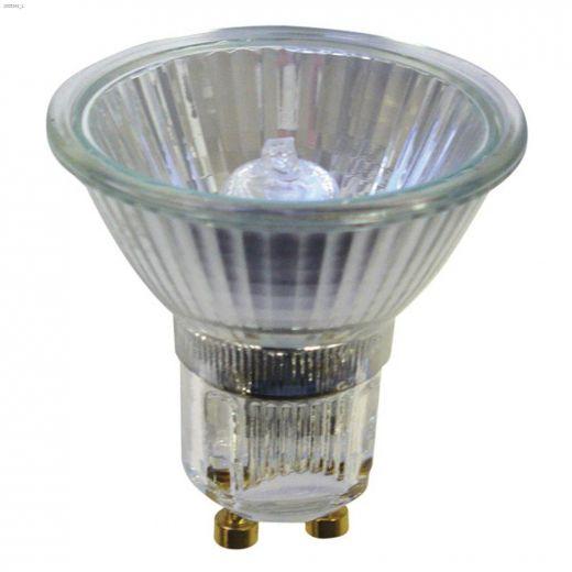 50 Watt GU10 PAR16 Halogen Bulb
