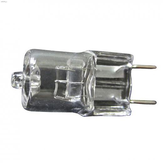 20 Watt G8 Xenon Xenon Bulb