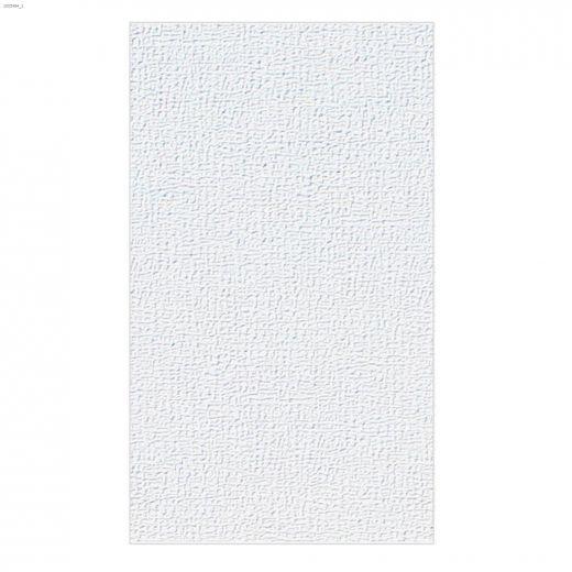 "Santa Fe\u2122 2' x 4' x 5\/8\"" Basic Ceiling Panel-12\/Box"