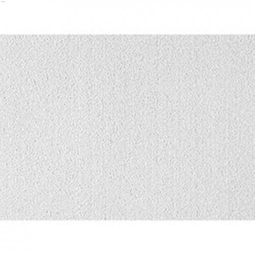 "Clean Room\u2122 56091 Acoustical Panel 2' x 4' x 5\/8\""-8\/Box"