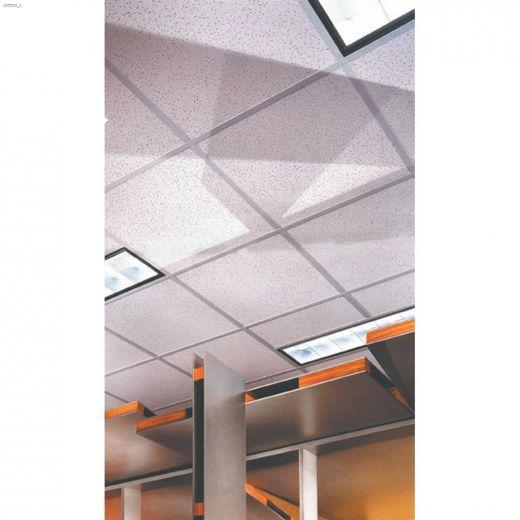 "Radar™ 2310 Basic Acoustical Panel 2' x 4' x 5/8""-8/Box"