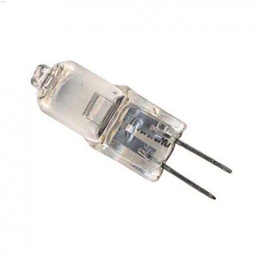 20 Watt G4 Bi-Pin T3 Xenon Bulb-3\/Pack