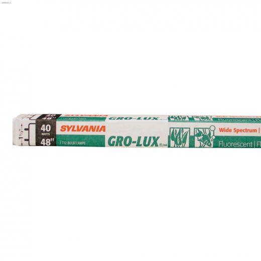 Phosphor 40 Watt T12 Fluorescent Bulb