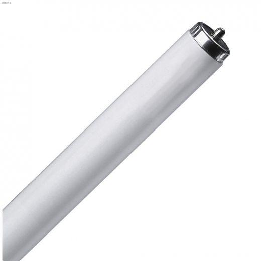 60 Watt Single Pin T12 Fluorescent Bulb