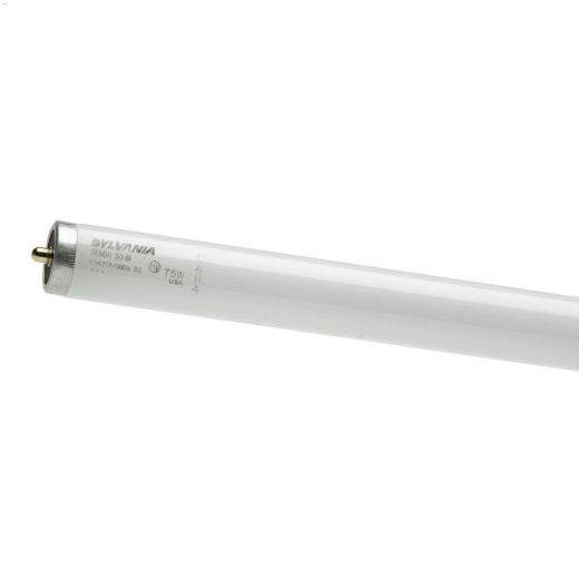 Phosphor 75 Watt T12 Fluorescent Bulb