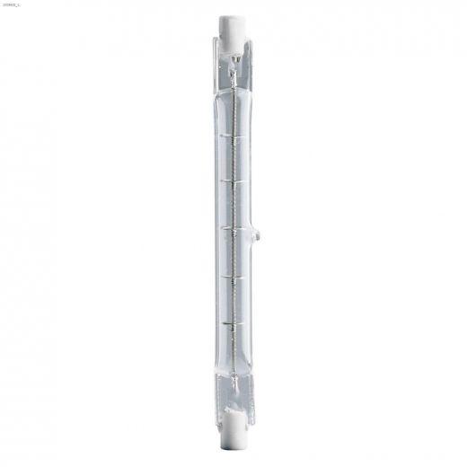 150 Watt R7 T3 Halogen Bulb