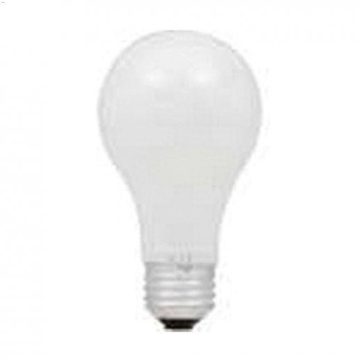 Soft White 28 Watt E26 Medium A19 Halogen Bulb-4\/Pack