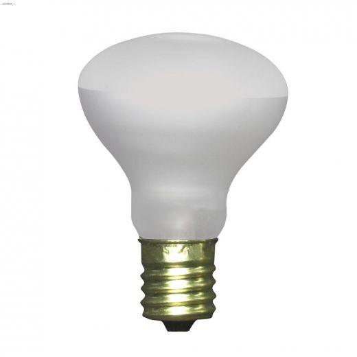 40 Watt Intermediate R14 Incandescent Bulb