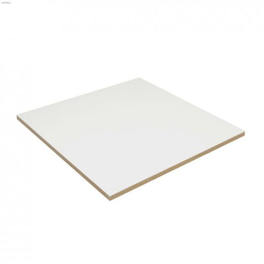 """Embassy Suspended Ceiling Tile 24\"""" x 24\"""""""