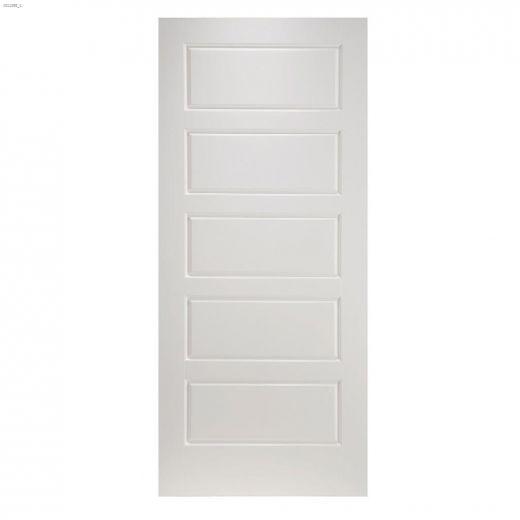 """24\"""" x 80\"""" Riverside Door"""