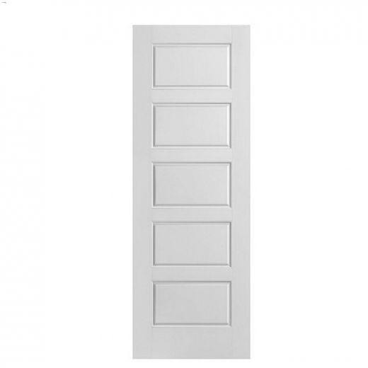 """18\"""" x 80\"""" Riverside Door"""
