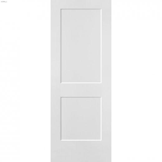 """36"""" x 80"""" Logan Bifold Door"""