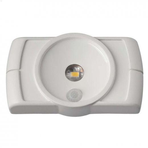 35 Lumens Wireless Motion Sensing LED Task Light