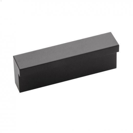 32 mm Streamline Cabinet Pull