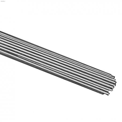 12 Gauge Wire Hanger