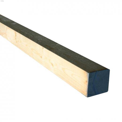 2 x 2 x 8' Dimensional Lumber