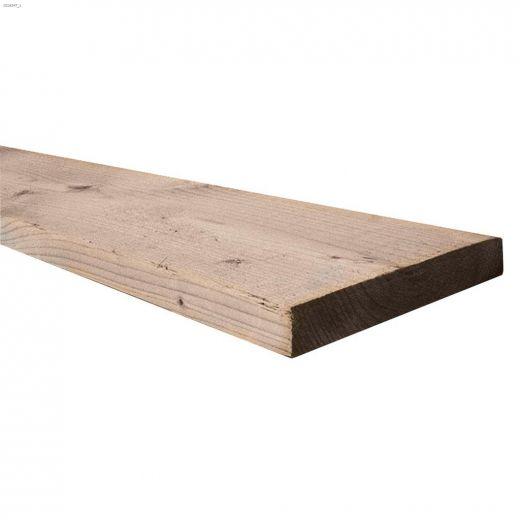 Kent Ca 1 X 6 X 16 Green Pressure Treated Lumber Pressure Treated Lumber Your Atlantic Canadian Team