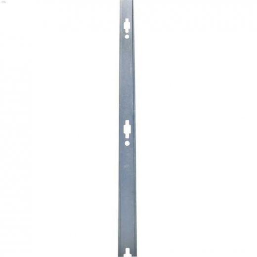 "11' x 3-5\/8\"" Steel Light Gauge Metal Stud"