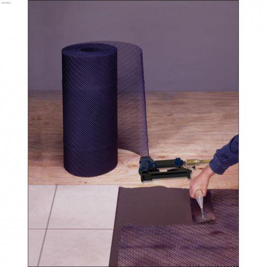 """Mapelath\u2122 75' x 27\"""" Synthetic Lath\/Floor Grid"""
