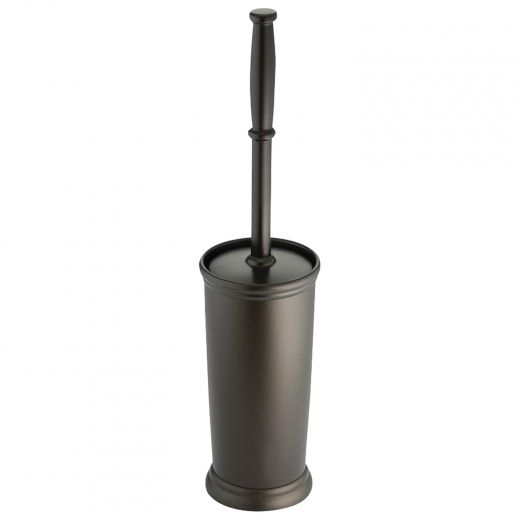 Bronze Toilet Bowl Brush