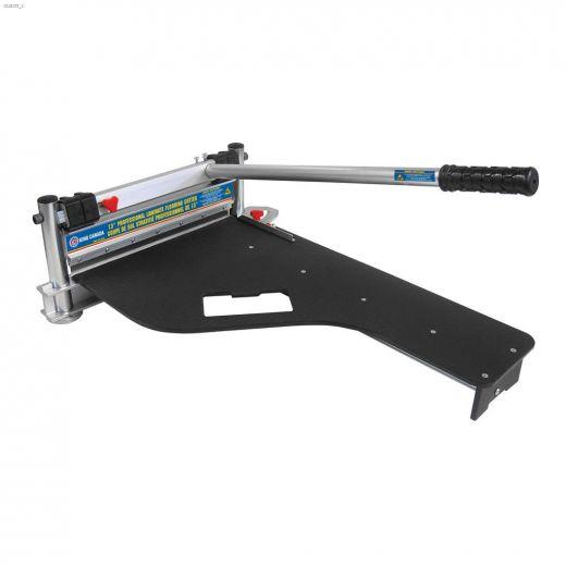 "13\"" Professional Laminate Flooring Cutter"