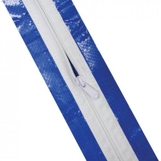 """QSR\u2122 7' x 3\"""" Zipper For Quick Support Rod"""