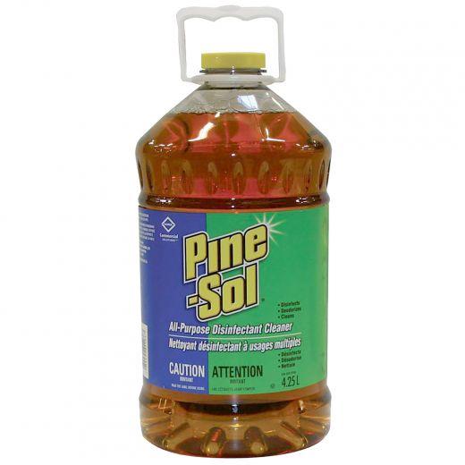 Pine-Sol 4.25 L Cleaner