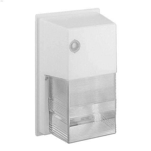 70 Watt High Pressure Sodium White Security Light