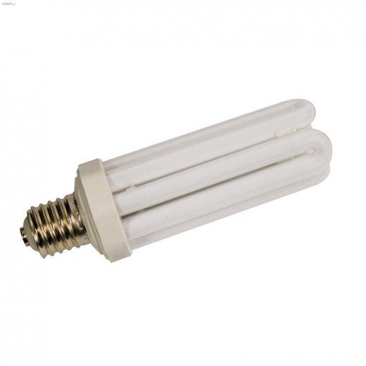 65 Watt Mogul Base Compact Fluorescent Bulb