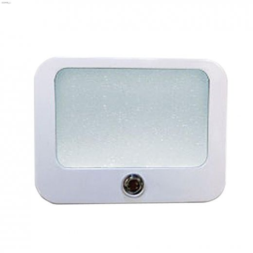0.4 Watt LED Sparkle Automatic Night Light