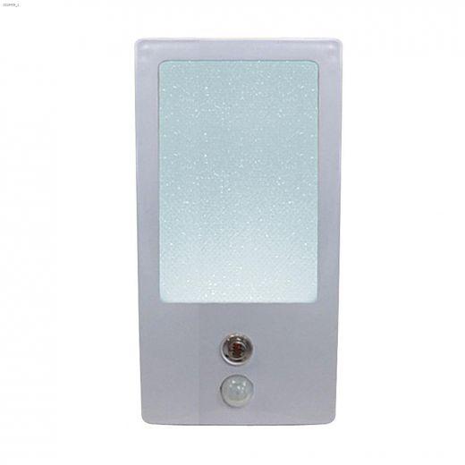 0.4 Watt LED Sparkle Motion Night Light