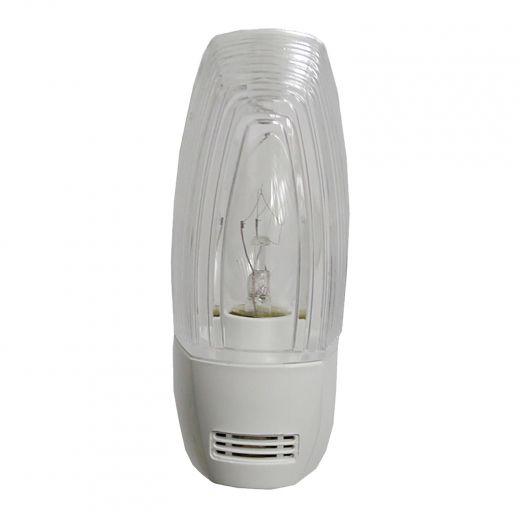 4 Watt Photoelectric Night Light