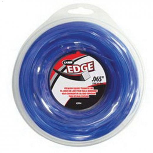 """0.065\"""" x 200' Square Universal Trimmer Line"""