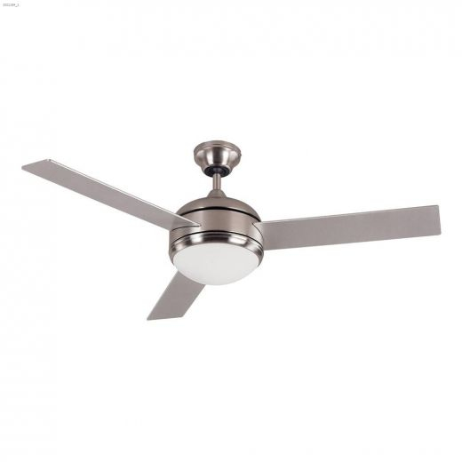 """Calibre 48\"""" Ceiling Fan"""