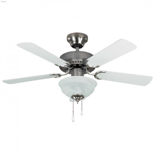 "Carolina 42"" Ceiling Fan"