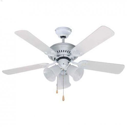 "Seymour 42"" Ceiling Fan"