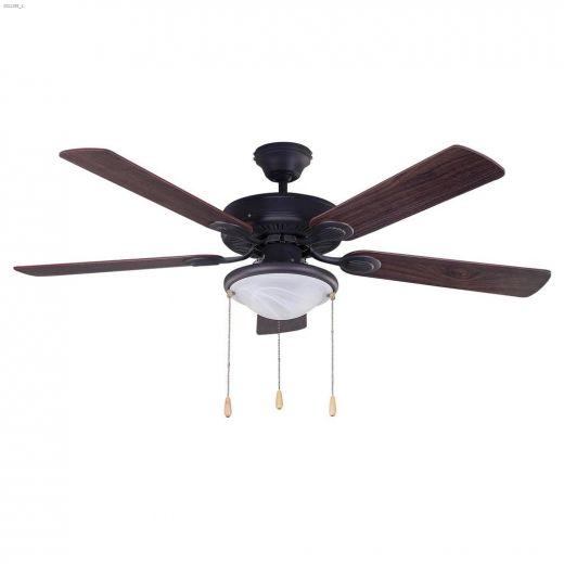 """Kincade 52\"""" Ceiling Fan"""