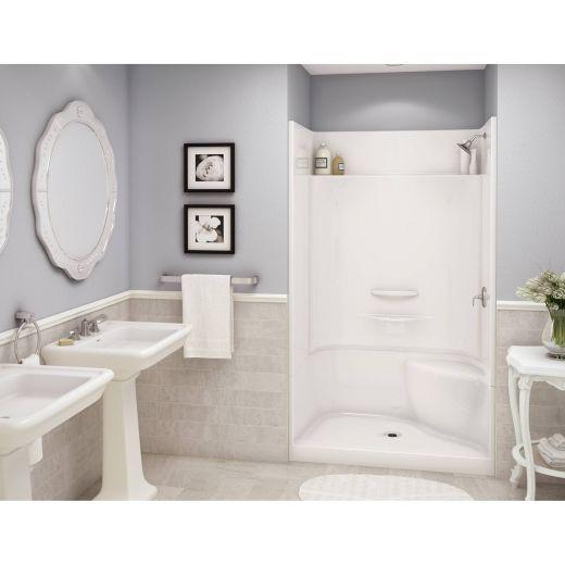 Essence SH-4834  4-Piece Seat Shower