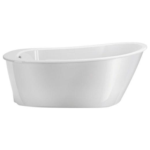 Sax 6032 2-Piece Bath Tub