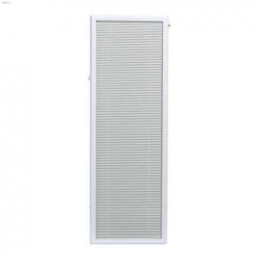 """20\"""" x 64\"""" Add-on Blinds"""