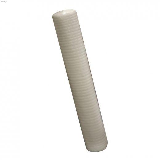 2 mm 100 Sq-ft Underlayment