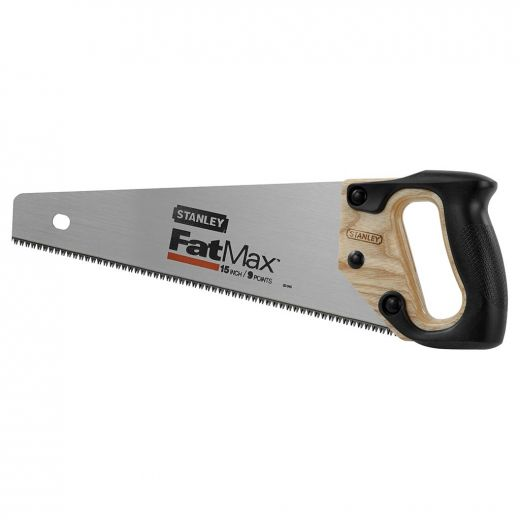 "FatMax® 15"" Hand Saw"