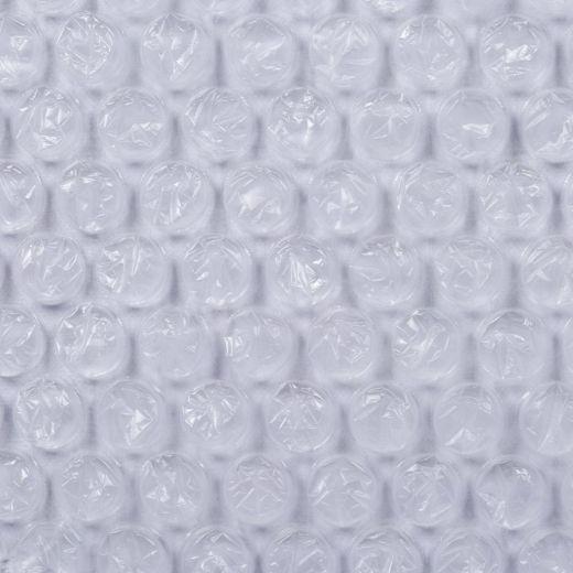 """12\"""" x 175' Clear Original Bubble Wrap"""