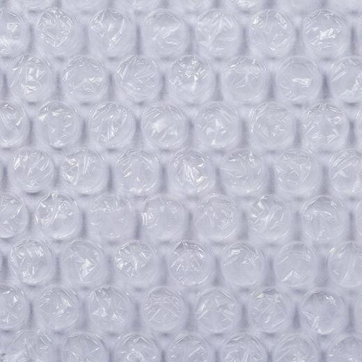 """12\"""" x 60' Clear Original Bubble Wrap"""