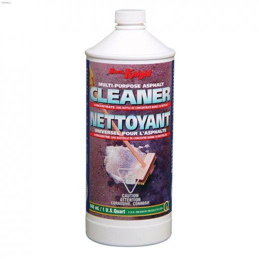 946 mL Clear Airport Grade\u2122 Multi-Purpose Cleaner