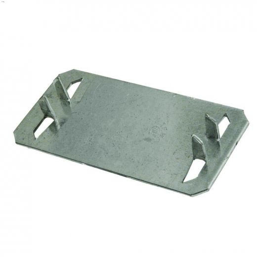 Protector Plate
