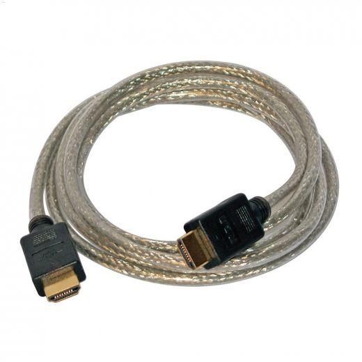 6' Digital Plus HDMI Cable