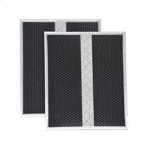 Allure Charcoal Range Hood Filter
