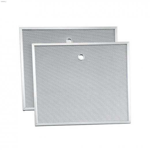 Allure-3 Aluminum Range Hood Filter